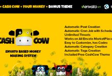 cashcow-preview