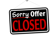 Offer-Closed-Sign-min