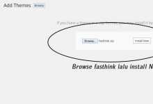 install-fasthink-1