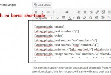 shortcode-ktzagcplugin-2