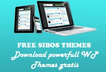 sibos banner new